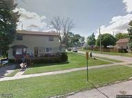 Address Not Disclosed Spring Valley IL, 61362
