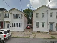 Address Not Disclosed Schenectady NY, 12305