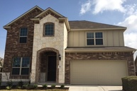 914 Emory Stable Dr Hutto TX, 78634