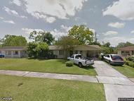 Address Not Disclosed Orlando FL, 32811