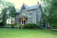 350 Cafferty Road Pipersville PA, 18947