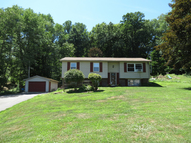 23515 State Highway 27 Meadville PA, 16335