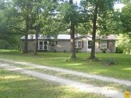 16970 Crest Ave Cole Camp MO, 65325