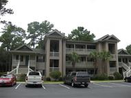 23 Pinehurst Lane 1-E True Blue Pawleys Island SC, 29585