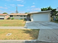 3321 E La Jara St Long Beach CA, 90805