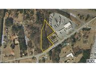 1329 Rock Barn Rd Ne 2 Parcels Included Conover NC, 28613