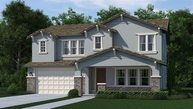 Residence Two Vacaville CA, 95688