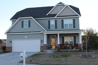 306 Sonoma Road Riegelwood NC, 28456