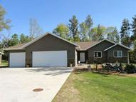 4717 Heffron Street Stevens Point WI, 54481