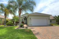 1196 Clubhouse Drive Rockledge FL, 32955