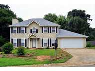 1061 Gunners Walk Tucker GA, 30084
