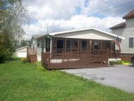 7940 Admiral Peary Hwy Cresson PA, 16630