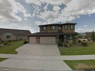 Address Not Disclosed Colorado Springs CO, 80924