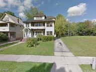 Address Not Disclosed Cleveland OH, 44118