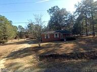 Address Not Disclosed Florence SC, 29505