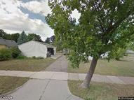Address Not Disclosed South Saint Paul MN, 55075