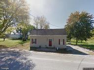 Address Not Disclosed Campbellsburg IN, 47108