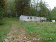 3504 Cat Creek Road Stanton KY, 40380