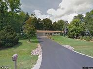Address Not Disclosed Suamico WI, 54173