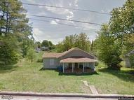 Address Not Disclosed Granite Falls NC, 28630