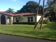 12200 Vonn Road 4d Largo FL, 33774