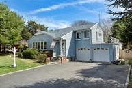 49 Locust Ave East Norwich NY, 11732