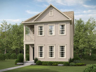 The Pebblecove by Ashton Woods Wake Forest NC, 27587