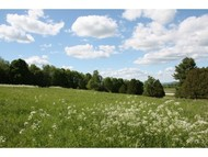 Lot 4 Dodge Farm Road Berlin VT, 05602
