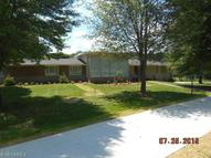 8090 Wilhite Dr Wadsworth OH, 44281