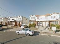 Address Not Disclosed Arverne NY, 11692