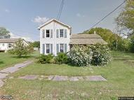 Address Not Disclosed Penn Yan NY, 14527