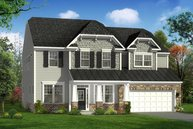 Stonehaven Holly Springs NC, 27540