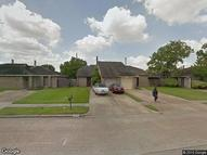 Address Not Disclosed Houston TX, 77053