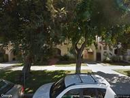 Address Not Disclosed Los Angeles CA, 90035