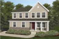 Brentwood Bel Air MD, 21014