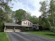 4 Killington Terrace Rutland VT, 05701