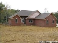 334 Rippling Creek Pl Elizabethtown KY, 42701