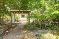 785 Walker Avenue Ashland OR, 97520