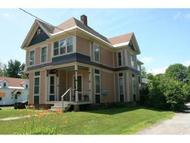 11 Grand Street Claremont NH, 03743