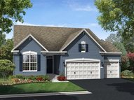 Clearwater Inver Grove Heights MN, 55077