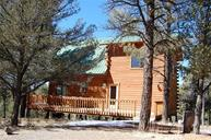 0 Lakeview Drive Quemado NM, 87829