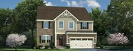 430 Rogers Ford Lane Joppatown MD, 21085