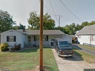 Address Not Disclosed Evansville IL, 62242