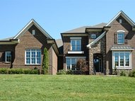 9602 Romano Way Brentwood TN, 37027