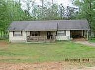 Address Not Disclosed Lineville AL, 36266