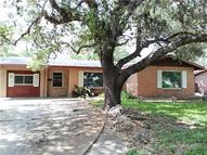 Address Not Disclosed Beeville TX, 78102