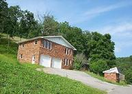 Address Not Disclosed Flatgap KY, 41219