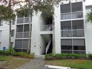 2518 Se Anchorage Cove E-2 Port Saint Lucie FL, 34952