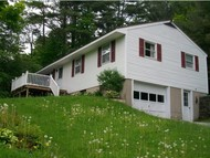 3468 Winhall Hollow Road South Londonderry VT, 05155