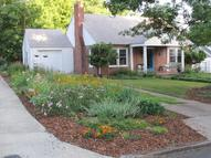 402 Westdale Place Greensboro NC, 27403
